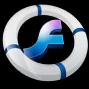 swf to video converter pro macV3.0.9-截图