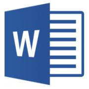 Word 2016 Mac版