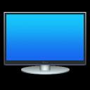 iFlicks for macV2.2.1-截图