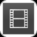 iFFmpeg Mac版V5.6.1-截图
