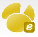Navicat Premium Essentials Mac版
