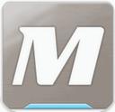 Mixmeister Mac版