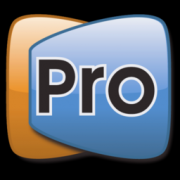 ProPresenter5 for mac