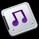 音乐汇for mac