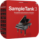 IK Multimedia SampleTank for mac