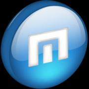 Flash反编译软件Mac版