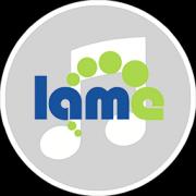 LAME Encoder Mac版