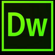 Adobe dreamweaver cc Mac版