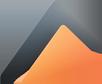 elmedia player for macV5.2-截图