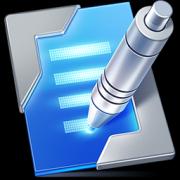 TypeMetal Mac版