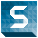 Snagit for mac