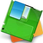 Disk Order Mac版