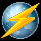CrossFTP Mac版