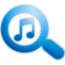 MusicSeekerX for mac