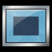 Window tidy for mac