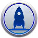 launchpad manager pro