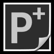 Arcsoft Portrait for mac