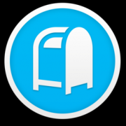 Postbox for mac