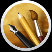 Paint mac版