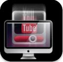 AllMyTube  Mac版