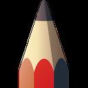 SketchBook Pro for mac