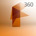 Fusion 360 Mac版v1.3.1