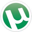Utorrent mac 中文版