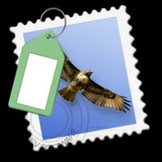 MailTags for mac