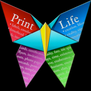 PrintLife for mac