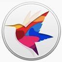 Thunder Store Mac版