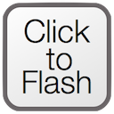 Clicktoflash for mac