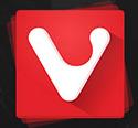 Vivaldi浏览器Mac版