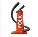 Folx pro Mac版
