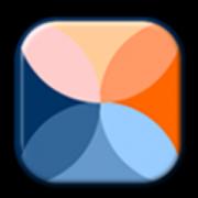 WebDrive for mac