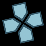 PPSSPP模拟器Mac版
