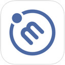 教育技术服务平台Mac版
