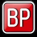 Badia BigPicture for QuarkXPress Mac