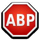 Adblock Plus for mac