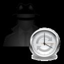 ChronoAgent for mac