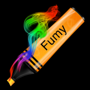 Fumy for Mac