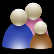 Reunion for mac