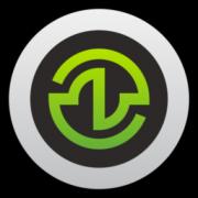 InPreflight Pro for mac