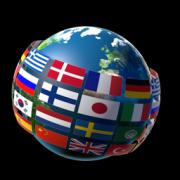 语言学习中心for mac
