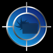 ClamXav Mac版