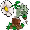 植物大战僵尸for mac下载