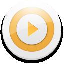 射手影音Mac版V1.2.4官方版