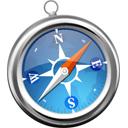 Safari for mac官方下载