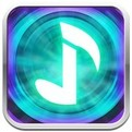 Audiosurf 2 mac版