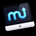 MacUpdate Desktop Mac版