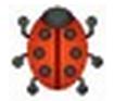 免费截图软件(BugShooting)